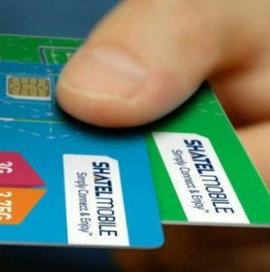 New Mobile Network to Sell SIM Cards