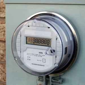 Smart Meter Apps Visibly Slow to Arrive