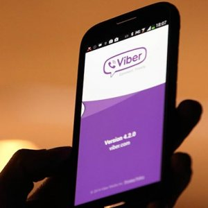 Viber Launches Encrypted Messages