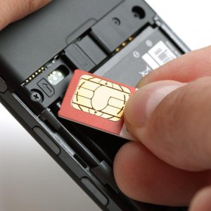 Iran Disables More Unregistered SIM Cards