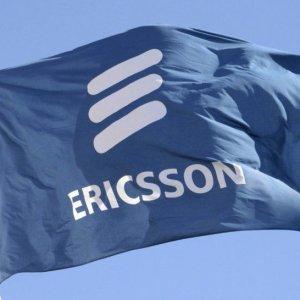 Ericsson Doubles 2023 IoT Forecast