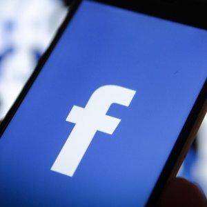 Facebook to Start Monitoring Fake News