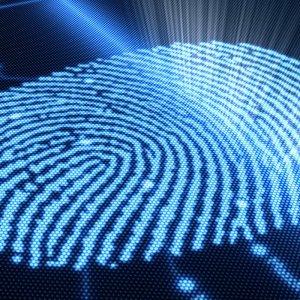 US Co. Producing In-Display Fingerprint Sensor