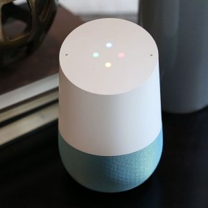 Google spent more than half a billion dollars last year to establish smart home company Nest in sectors like security cameras, alarm systems and video doorbells.