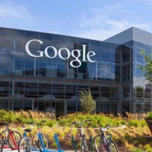 Google, Mastercard Cut Secret Ad Deal to Track Retail Sales