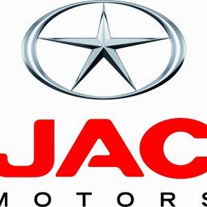 Kerman Motor Offering Discount  on JAC S3