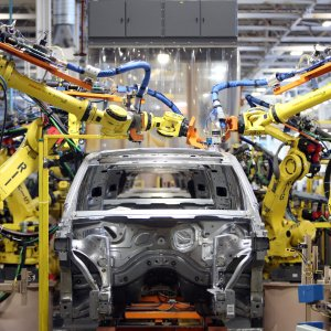 The new IRDO guidelines require local automotive companies to partner up with internationally reputable companies.