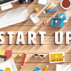 Startup event in Tehran will help boost young businesses.