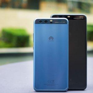 Digikala, Huawei Tie Up