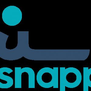 Snapp Faces New 'Legal' Snag