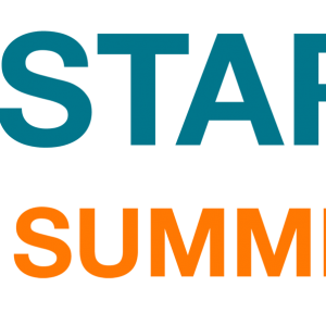 University Holding Startup Summer Camp