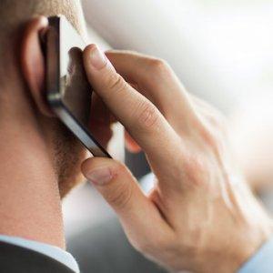 Telegram Voice Calling Blocked by Judicial Order