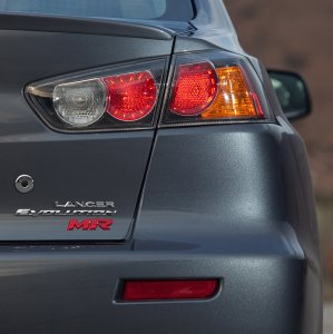 The Lancer became popular due to the fact that it came with a phenomenal 4-cylinder turbo engine.