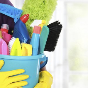 New Online Housekeeping Services