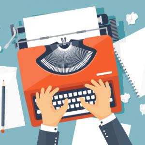 Online Copywriting Platform Launched