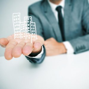 App Calculates Utility Bills, Building Expenses