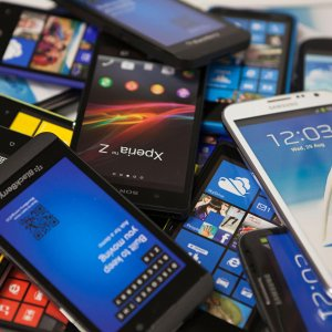 The ministry has again warned that unregistered phones would become unusable if not registered with the database