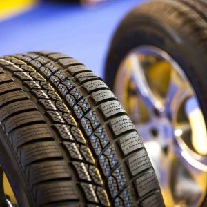 Tehran to Host Tire and Rubber Expo