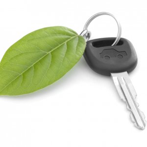Nematzadeh Says Domestic  Eco-Friendly Cars Coming