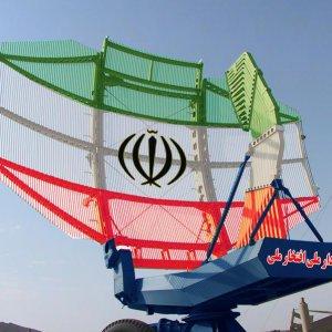 Khatam al-Anbia Unveils Radar Systems