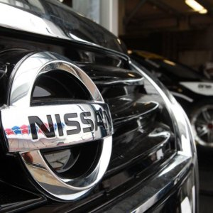 Nissan to Sell Battery Unit to China's Envision