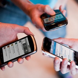 According to the Telecoms Ministry a total of 27 million people actively use 3G and 4G Internet in Iran.