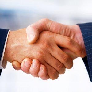 Iran, Sri Lanka to Expand Tech Cooperation
