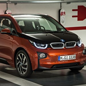 Zero-emission cars, which exclude hybrids, made up 21%  of car sales last year in Norway.