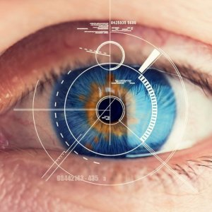 Reportedly Samsung is on target to expand the iris scanner  to its budget phones by late 2018 or early 2019.