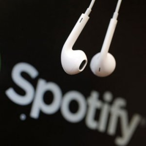 Music Giant Spotify Going Public