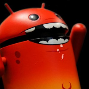 Smartphone Spyware Apps Filling Markets