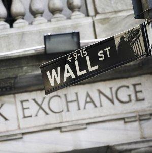 Tech Stocks Fall