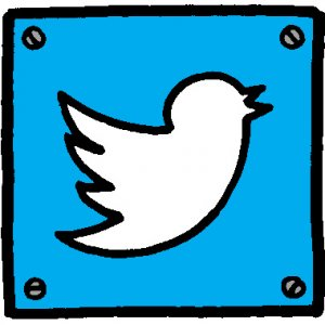 Twitter Moves to Encourage Better Behavior