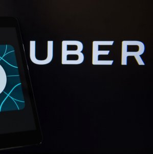EU Privacy Regulators to Discuss Uber Hack