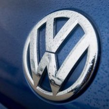 Volkswagen, Google Forging Ties
