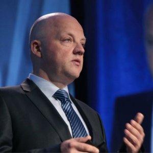 US Jails Former VW Executive
