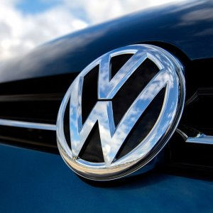 VW Chief Lobbyist Suspended Over Emission Tests on Monkeys