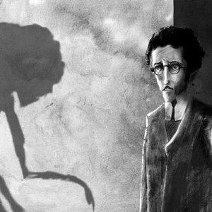 2 Animations Nominated for Italian Film Festival