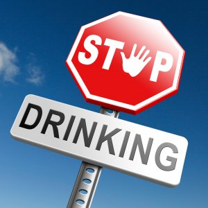 Alcohol Abuse Prevention on SWO Agenda