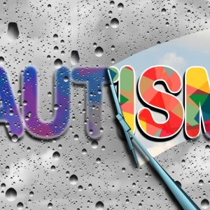 Art Exhibit to Support People With Autism