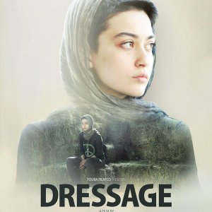 Dressage, Hendi & Hormoz Will Compete in Berlin Film Festival