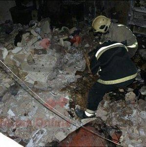 7 Killed, 8 Hurt in Ardebil Explosives Blast
