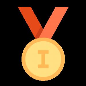 Math, Chemistry Olympiad Winners