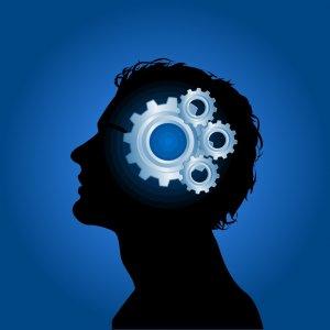 Brain-Stimulating Activity Crucial