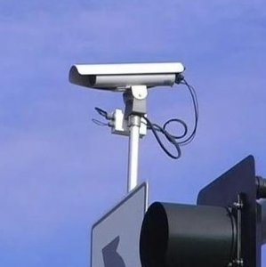 Advanced Traffic Surveillance Cameras