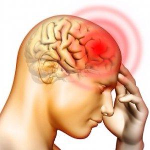 3rd Int'l Confab on Neurotrauma