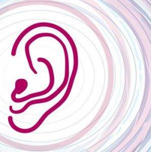 Congress on Audiology