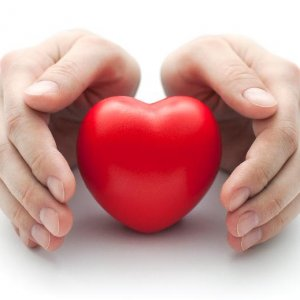 Emphasis Needed on CVD Prevention, Treatment in Women
