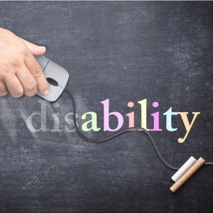 National Debate on Improving ICT Accessibility for Disabled