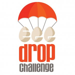 Egg Drop Competition Slated for  Dec. 11-13